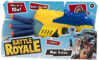 Wholesalers of Battle Royle Mini Strike toys image