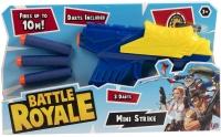 Wholesalers of Battle Royle Mini Strike toys image 2