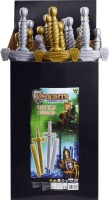 Wholesalers of Battle Sword toys image