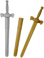 Wholesalers of Battle Sword toys image 2