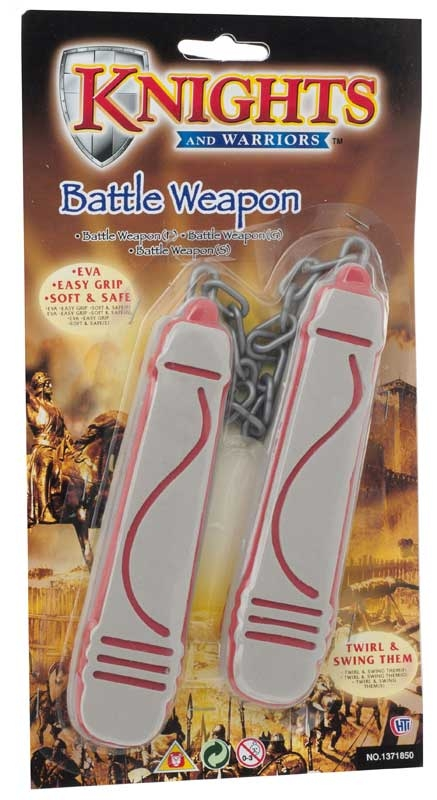 Wholesalers of Battle Weapon toys