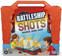 Wholesalers of Battleship Shots toys image