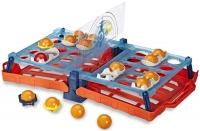 Wholesalers of Battleship Shots toys image 2