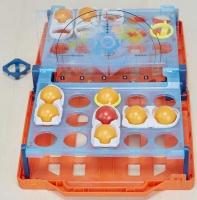 Wholesalers of Battleship Shots toys image 3