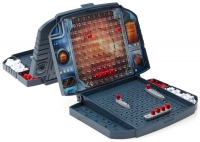 Wholesalers of Battleship toys image 2