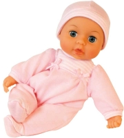 Wholesalers of Bayer Baby Doll 20cm Assorted toys image 5
