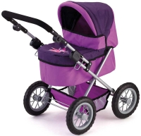 Wholesalers of Bayer Dolls Pram Trendy toys image 4