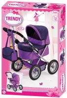 Wholesalers of Bayer Dolls Pram Trendy toys image 6