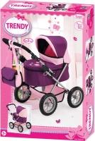 Wholesalers of Bayer Dolls Pram Trendy toys Tmb