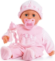 Wholesalers of Bayer First Words Baby 38cm toys image 2
