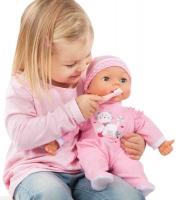Wholesalers of Bayer Magic Teeth Baby 38cm toys image 3