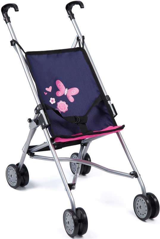 Wholesalers of Bayer Toy Doll Buggy toys