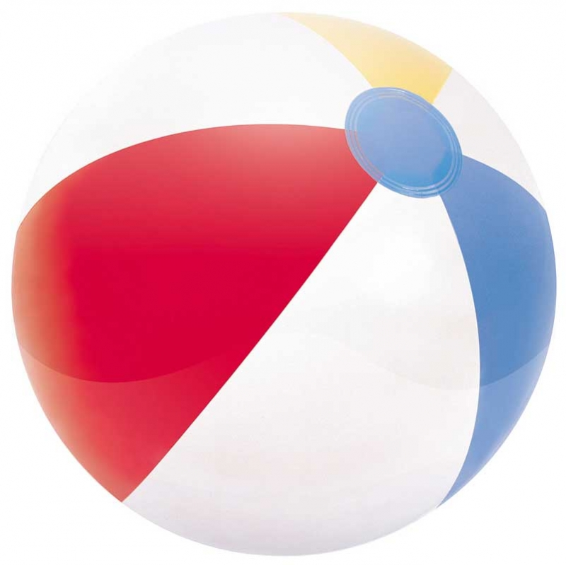 Wholesalers of Beach Ball 20 Inch toys