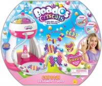 Wholesalers of Beados Crystal Designer Studio toys image