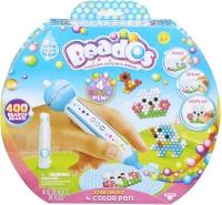 Wholesalers of Beados Starter Kit 4-colour Pen S7 toys image