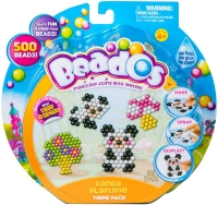 Wholesalers of Beados Theme Pack S6 toys image