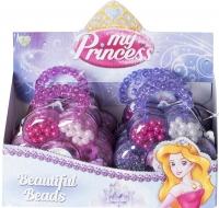 Wholesalers of Beautiful Beads toys image