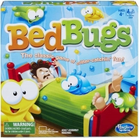 Wholesalers of Bed Bugs toys image