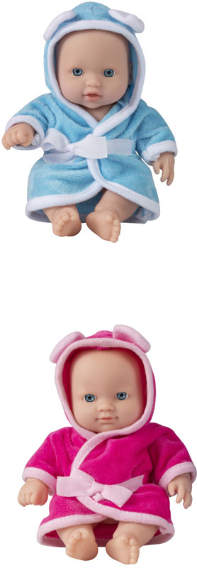 Wholesalers of Bed Time Baby toys