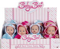 Wholesalers of Bed Time Baby toys image 2