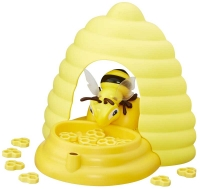 Wholesalers of Beehive Surprise toys image 2