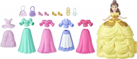 Wholesalers of Belle Fashion Collection toys image 2