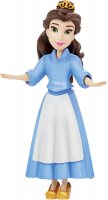 Wholesalers of Belle Fashion Collection toys image 5