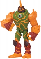 Wholesalers of Ben 10 Action Figures - Hot Shot toys image 2
