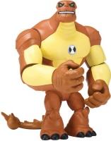Wholesalers of Ben 10 Action Figures - Humungousaur toys image 2