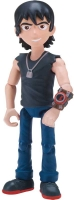 Wholesalers of Ben 10 Action Figures - Kevin 11 toys image 2