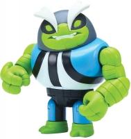 Wholesalers of Ben 10 Action Figures - Slapback toys image 2