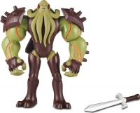 Wholesalers of Ben 10 Action Figures - Vilgax toys image 2