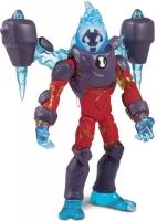 Wholesalers of Ben 10 Action Figures Asst Wave 5 toys image 3