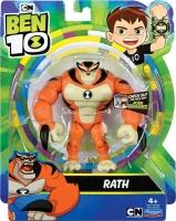 Wholesalers of Ben 10 Action Figures Asst Wave 6 toys image 5