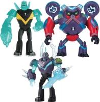 Wholesalers of Ben 10 Action Figures Asst Wave 7 toys image 5
