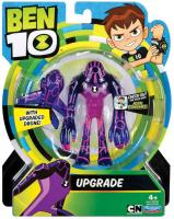 Wholesalers of Ben 10 Action Figures Asst Wave 9 toys image 2