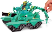 Wholesalers of Ben 10 Alien Vehicle Asst Wave 1 toys image 4