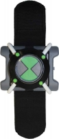 Wholesalers of Ben 10 Basic Omnitrix Eng Ic toys image 3