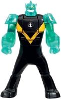 Wholesalers of Ben 10 Ben To Alien Transforming Figure - Ben-to-diamondhead toys image 3