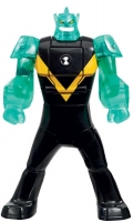 Wholesalers of Ben 10 Ben To Alien Transforming Figure Asst Wave 1 toys image 6