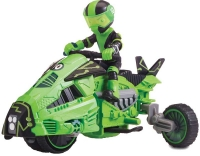 Wholesalers of Ben 10 Bens Rustbuggy Vehicle toys image 3