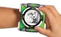 Wholesalers of Ben 10 Deluxe Game Omnitrix Eng Ic toys image 3
