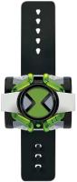 Wholesalers of Ben 10 Deluxe Omnitrix Creator Set toys image 2
