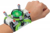 Wholesalers of Ben 10 Deluxe Omnitrix Creator Set toys image 3