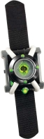 Wholesalers of Ben 10 Deluxe Omnitrix Eng Ic toys image 2