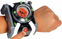 Wholesalers of Ben 10 Deluxe Omnitrix Eng Ic toys image 3