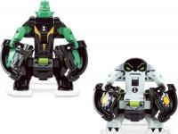 Wholesalers of Ben 10 Omni Launcher Battle Figures Refill Asst toys image 3
