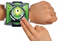 Wholesalers of Ben 10 Omnitrix Refresh Eng Ic toys image 2