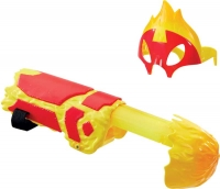 Wholesalers of Ben 10 Role Play - Heatblast toys image 2