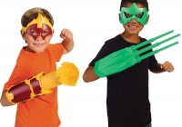 Wholesalers of Ben 10 Role Play Asst toys image